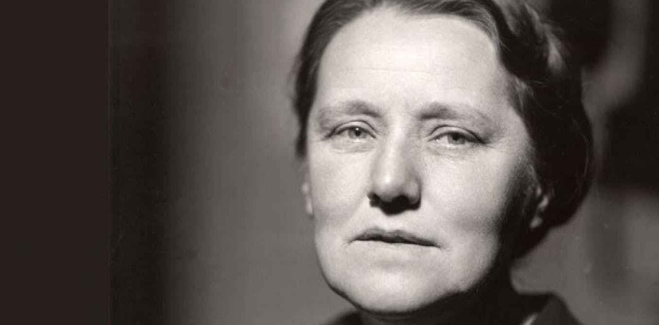 Five lessons on bringing truth back to politics from Britain's first female philosophy professor