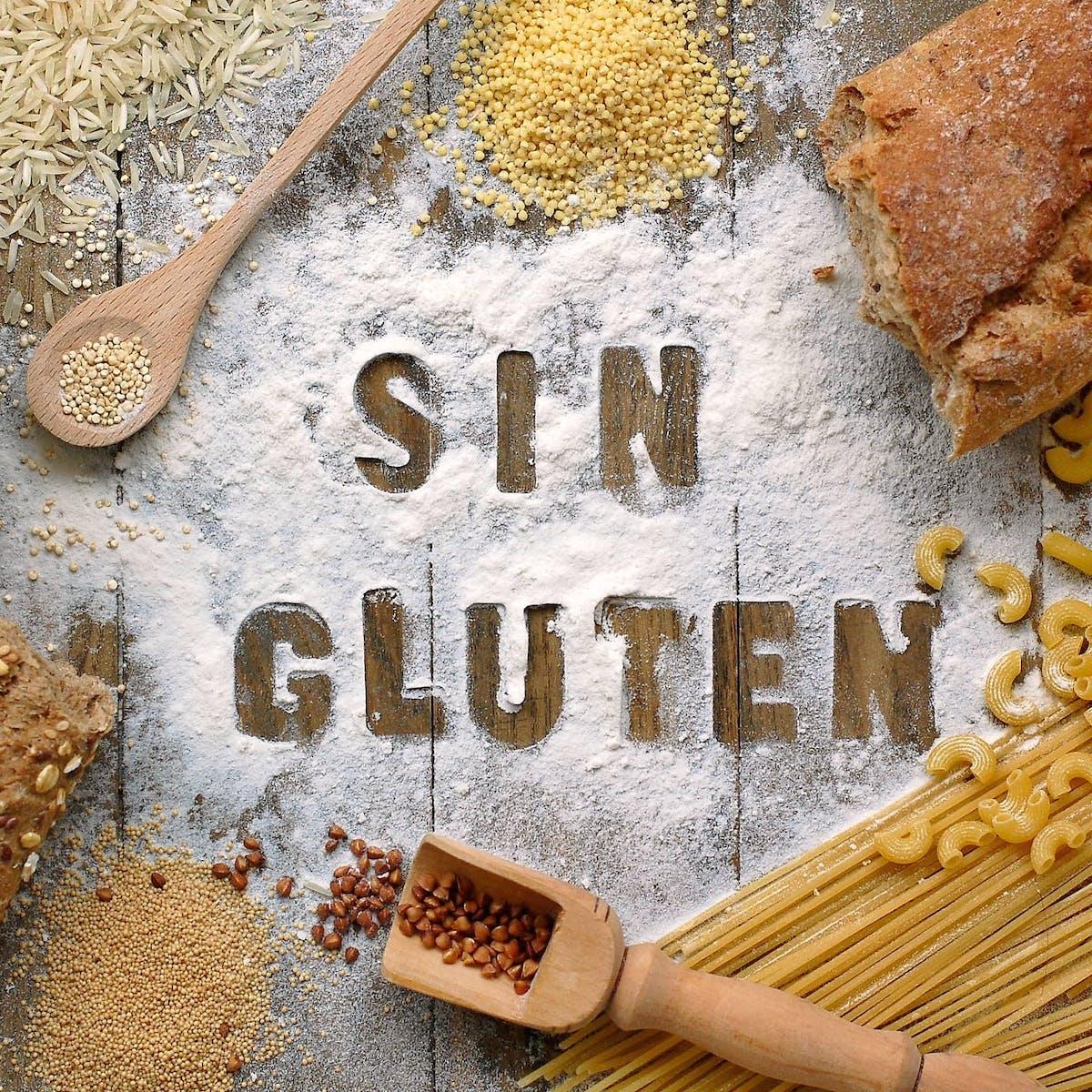 La vida sin gluten: necesidad o moda