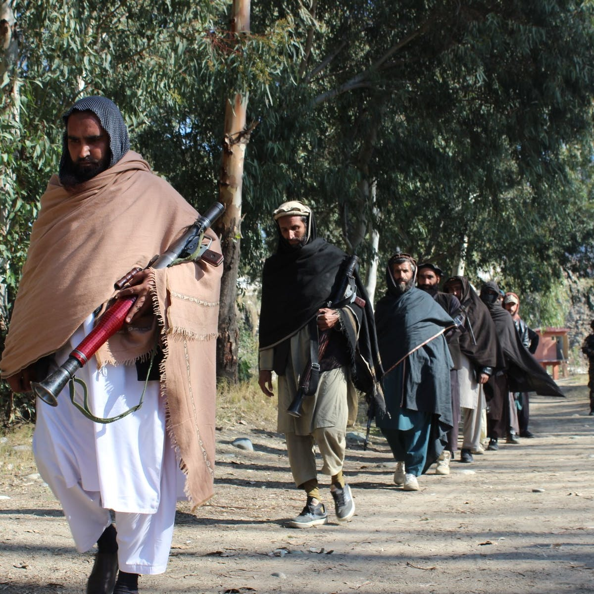 Afghanistan After The Us Withdrawal The Taliban Speak More Moderately But Their Extremist Rule Hasn T Evolved In 20 Years