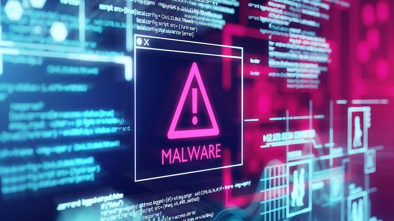 ¿Y si mi empresa está siendo vigilada por ciberdelincuentes?