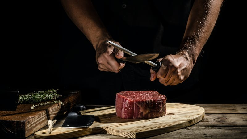 ¿Cuánta carne roja habría que comer según la ciencia?