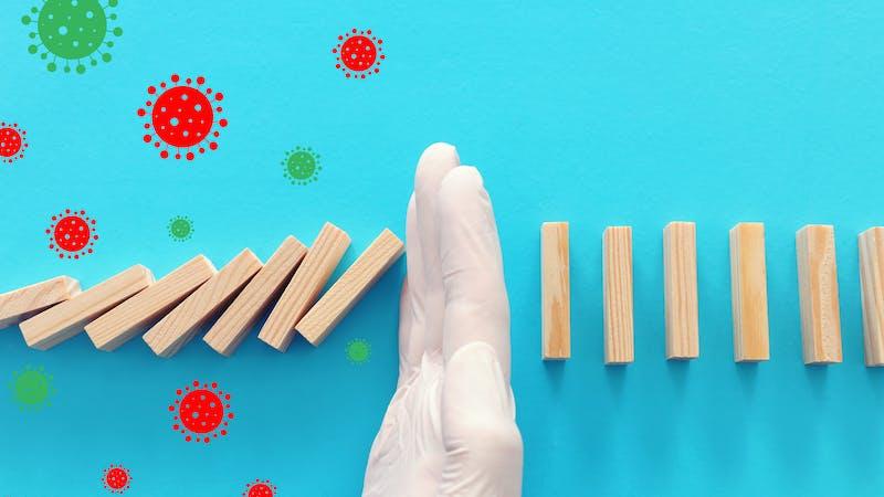 Cómo prepararnos para la próxima pandemia