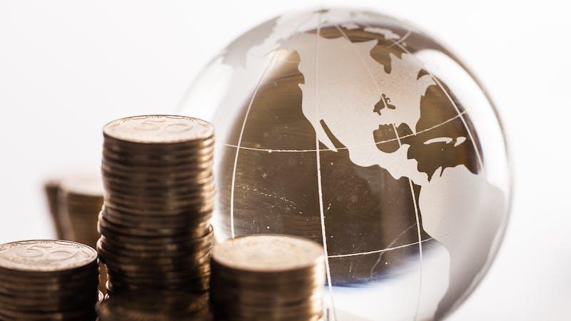 Hacia una tributación mínima global