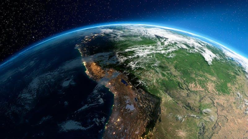 América Latina podría convertirse en líder mundial de la ciencia abierta no comercial