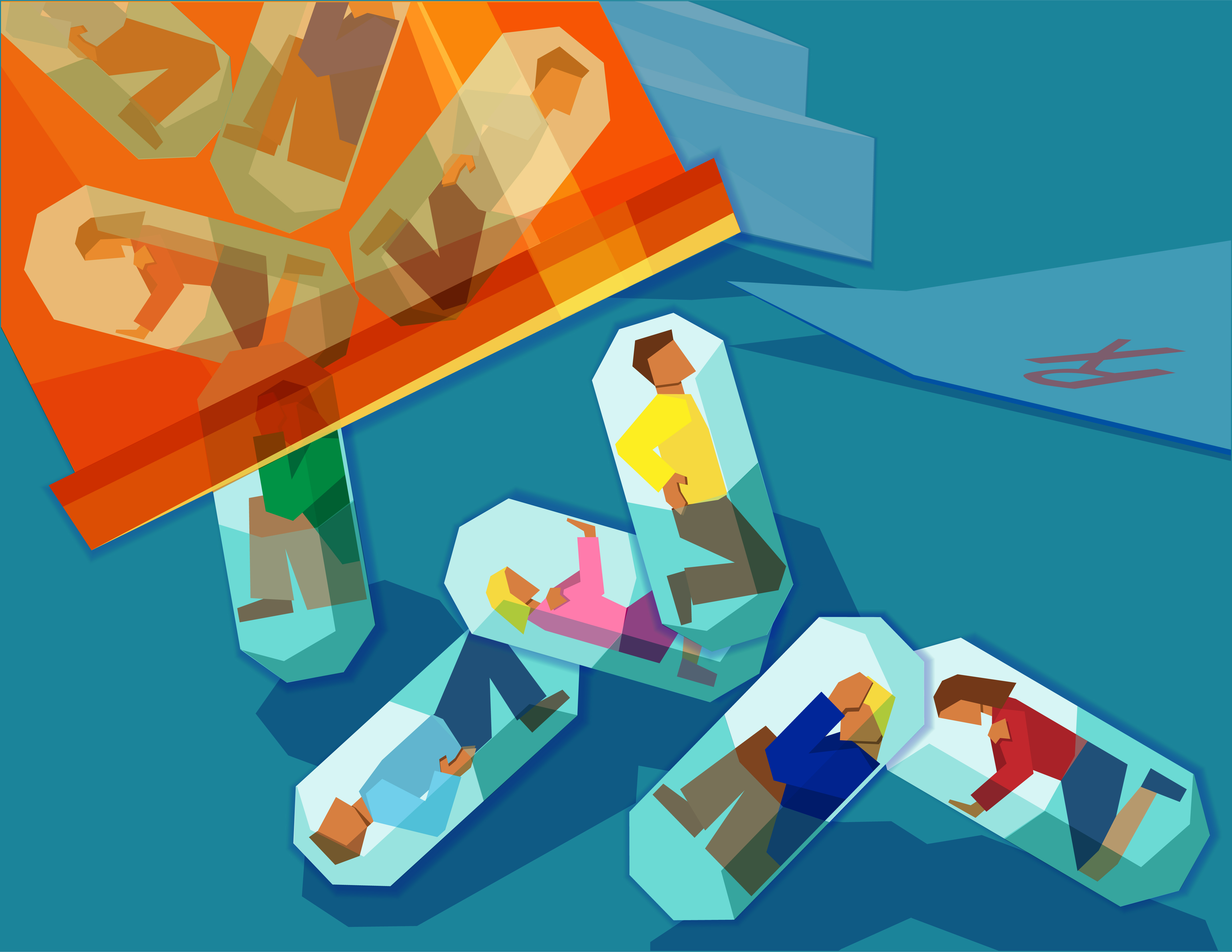 Opioid Lawsuit Payout Plans Overlook a Vital Need: Pain Management Care and Research Focused on Smarter Use of Addictive Drugs