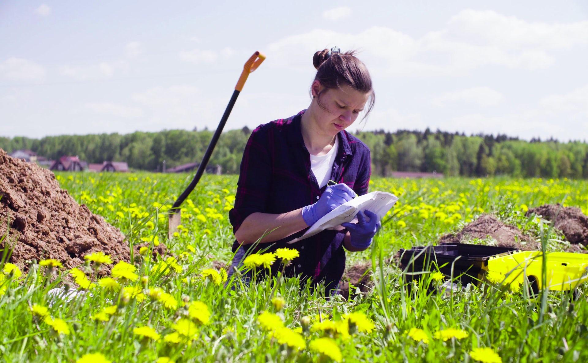 Préservation de la biodiversité: comment s'élabore l'expertise scientifique?