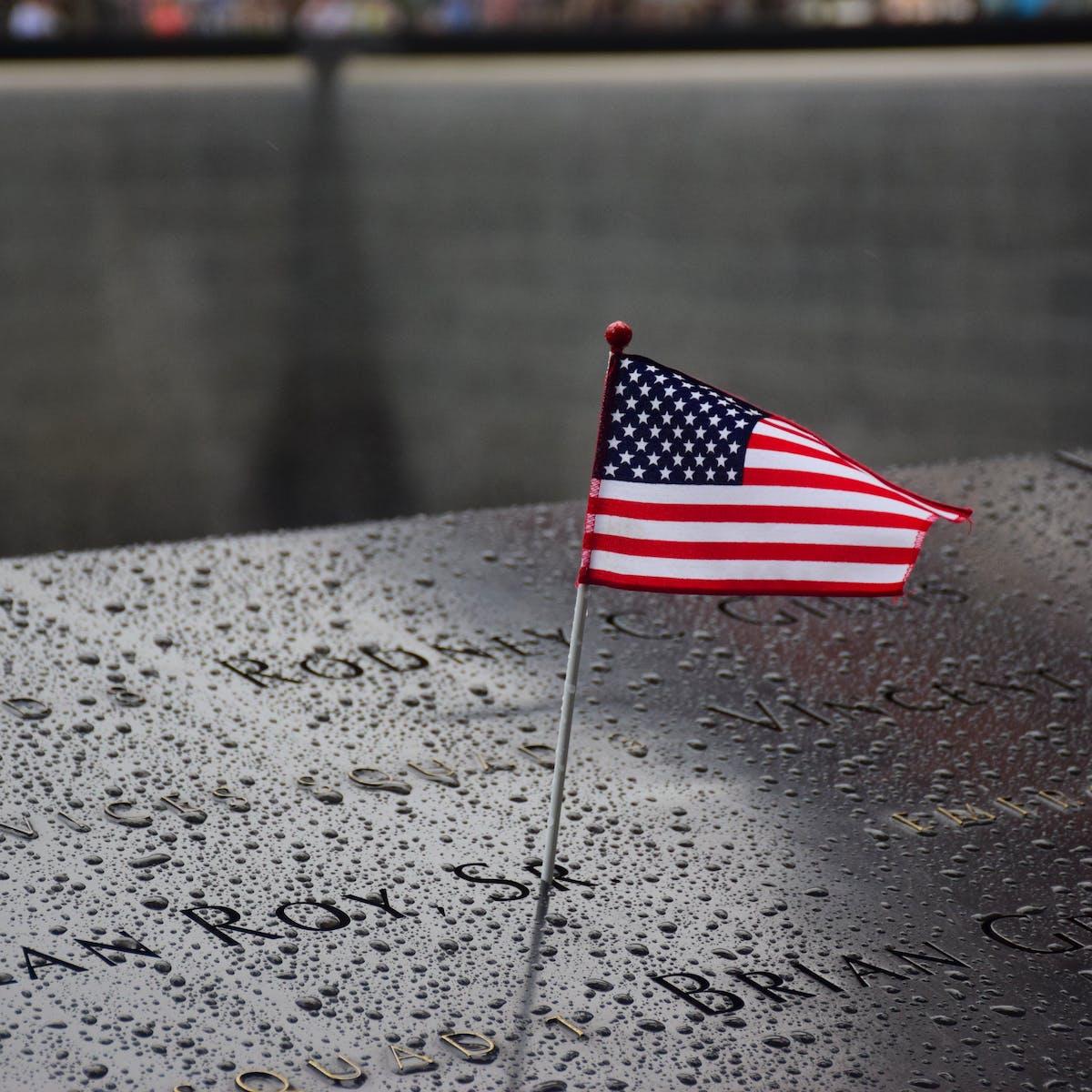 EE. UU. y el mundo 20 años después del 11-S