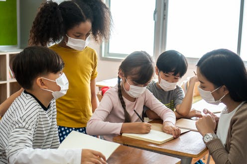 What are microschools? 5 questions answered