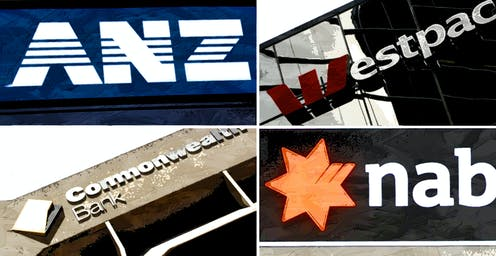Australia's banks got $188 billion in cheap loans from the RBA. Now they're funding share buybacks