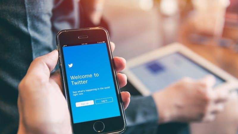 Aprender Derecho del Trabajo con Twitter: posible y ventajoso