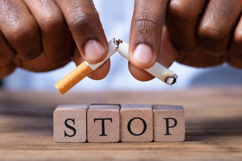 We unpack what some African countries are doing about tobacco control