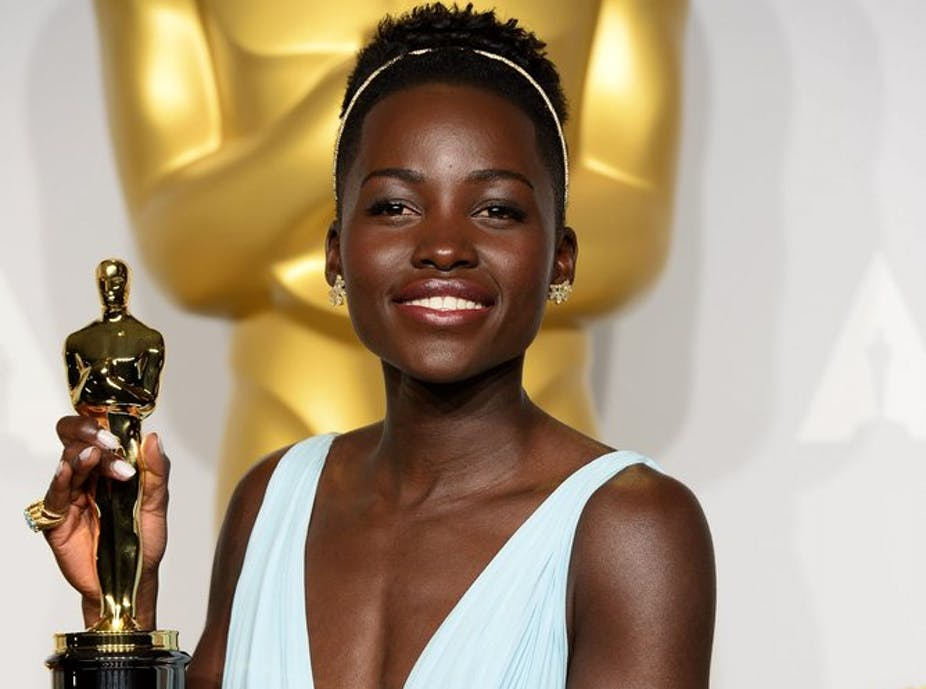 The Academy Awards and racial diversity – what are the odds?