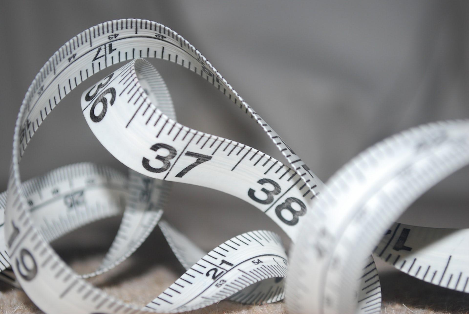 women's health fat loss diet