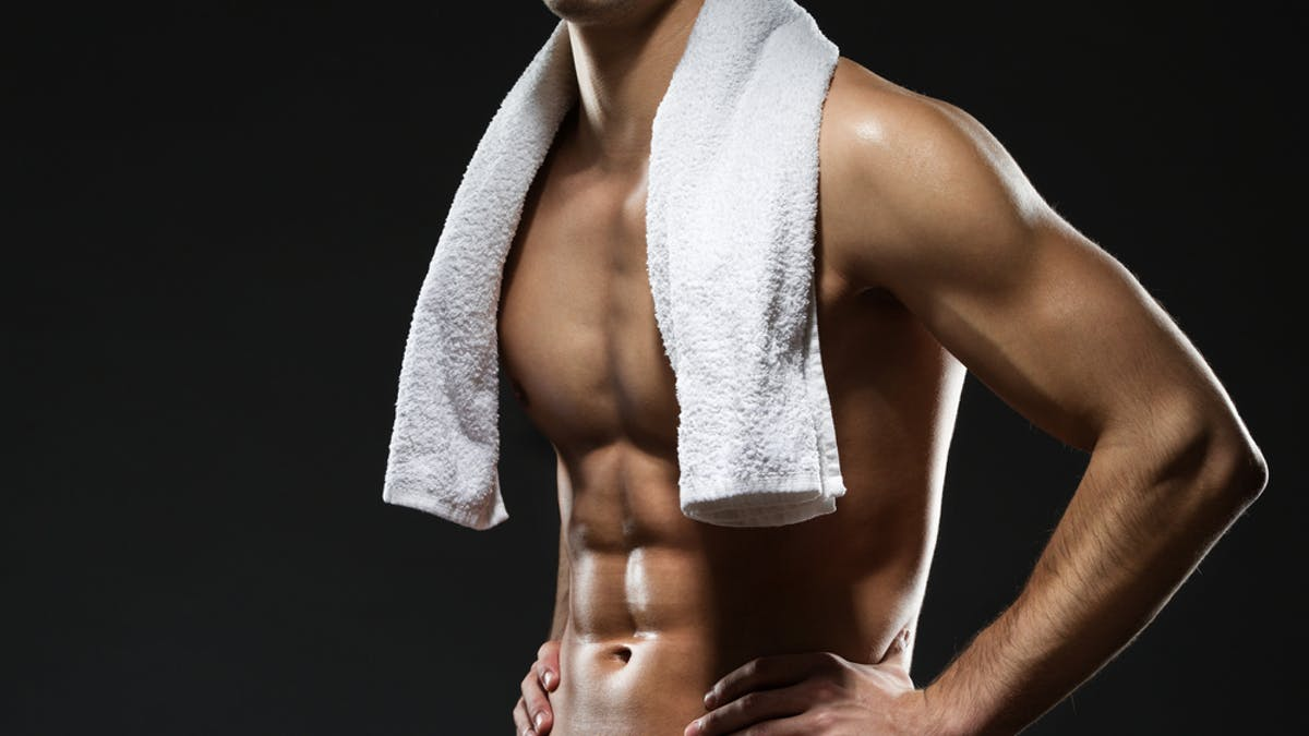 what effects do anabolic steroids have on athletes