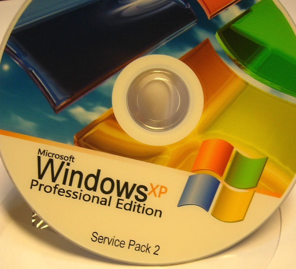 The end is nigh for Windows XP: are you ready?