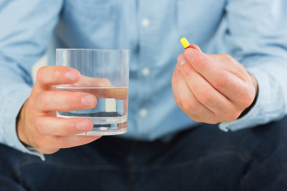 Regulator silent on safety of Indian-made generic drugs