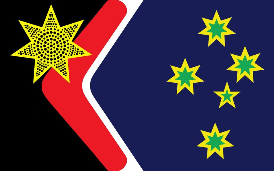 282 best new australian flag ideas - Flag Design Ideas