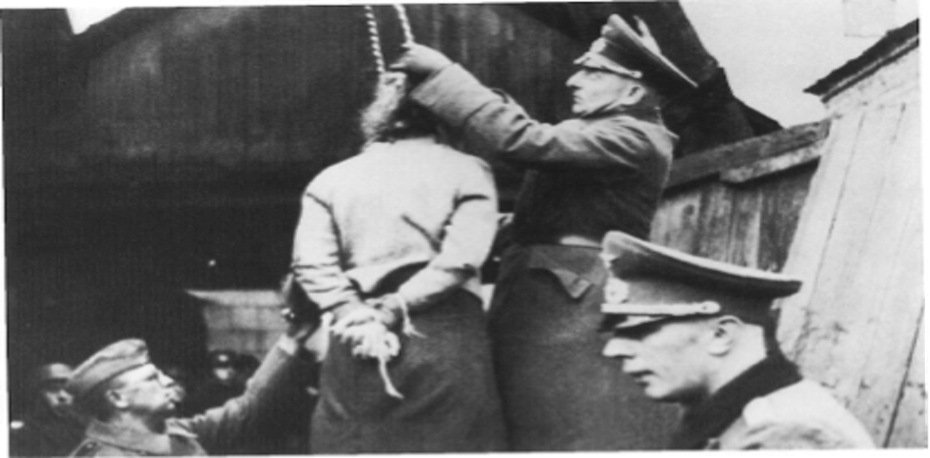 Издевательства пытки смотреть 5 фотография