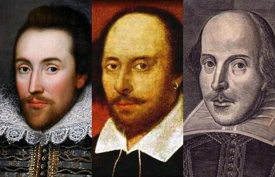 hamlet marxist What shakespeare taught me about marxism paul mason without knowing the terms, he described the collapse of feudalism and the emergence of early capitalism  (hamlet and prospero) or knowledge.