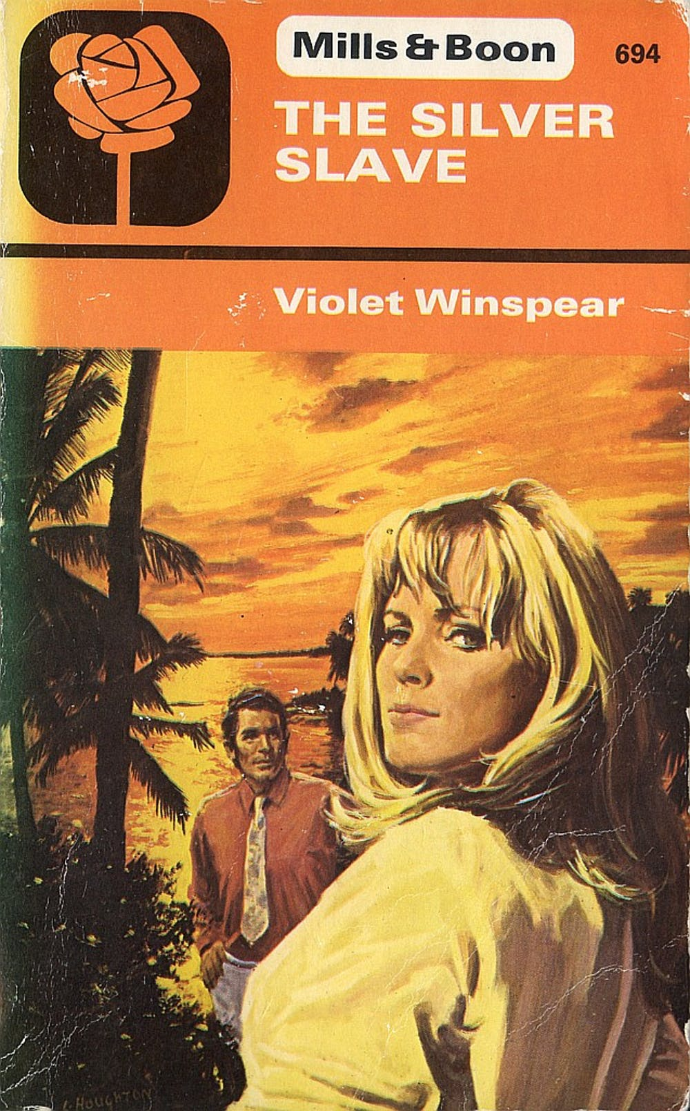 Old mills and boon ebooks free download