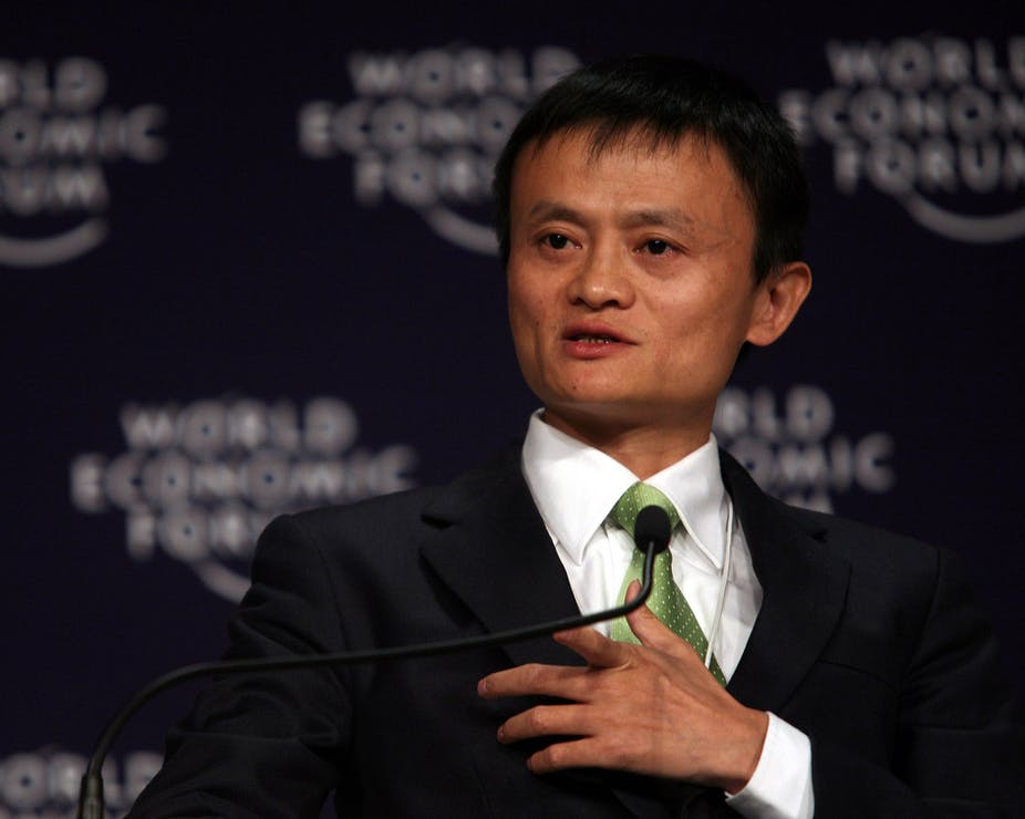 China S Alibaba Cries Open Sesame To Us Market Bulk buy alibaba online from chinese suppliers on dhgate.com. china s alibaba cries open sesame to