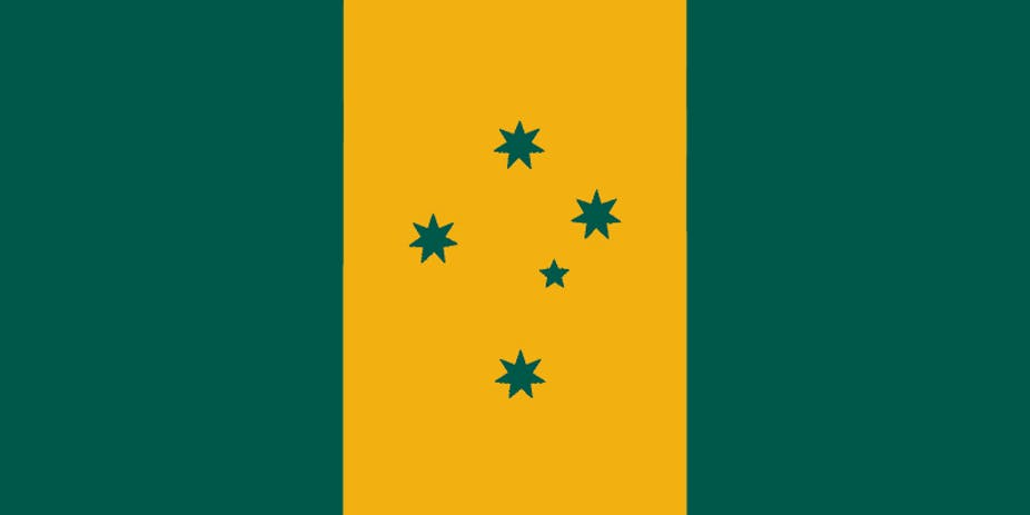 Wave It S A Flag For All Australians