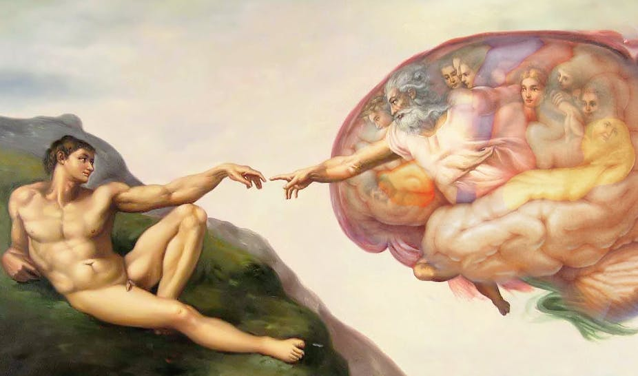 Irresponsible brains? The role of consciousness in guilt