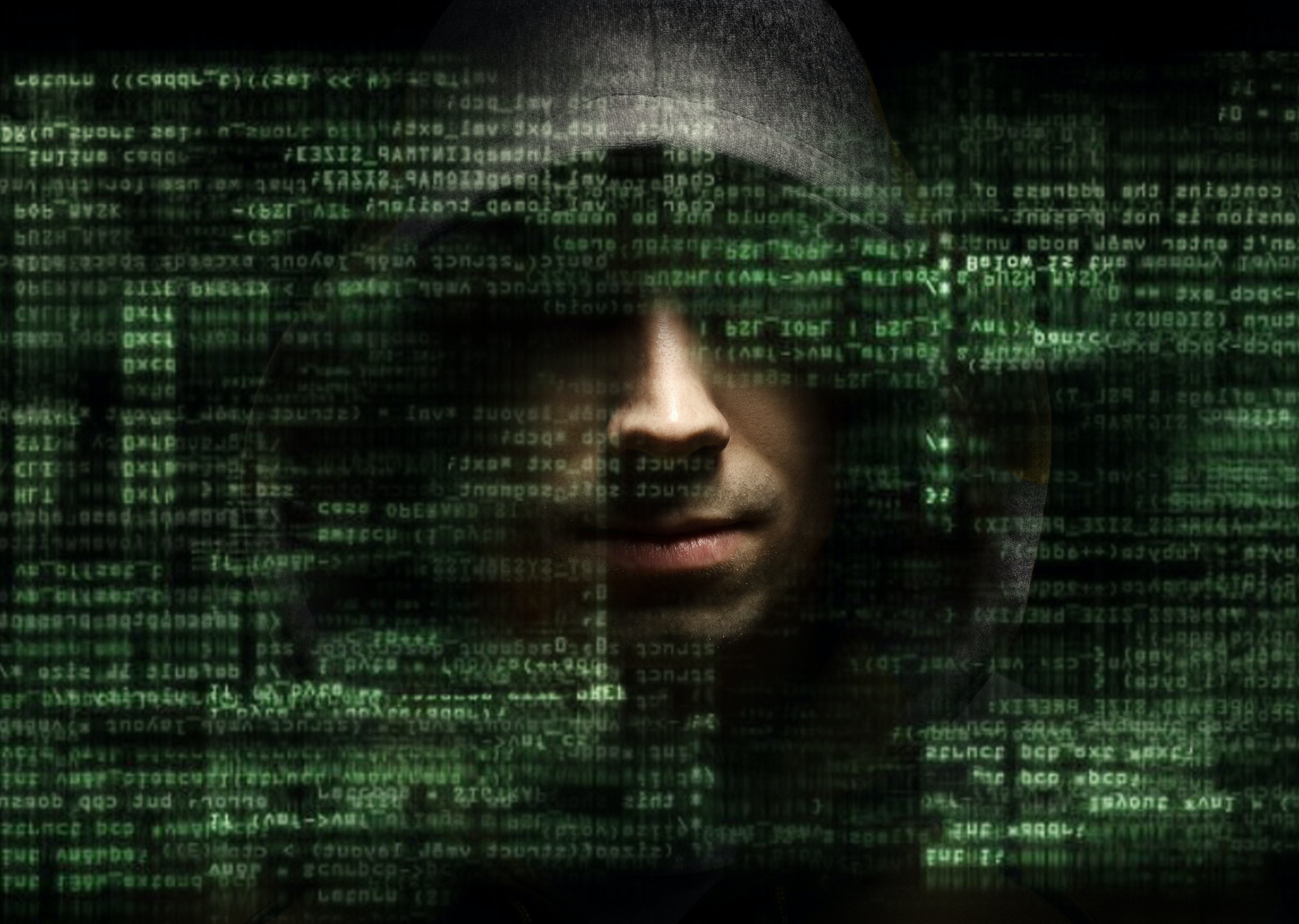 cyber crime how and why hackers This study analyzes the ways in which hackers interpret their lives, behavior, and beliefs, as well as their perceptions of how society treats them.