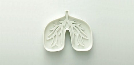 Weight loss and wasting with copd