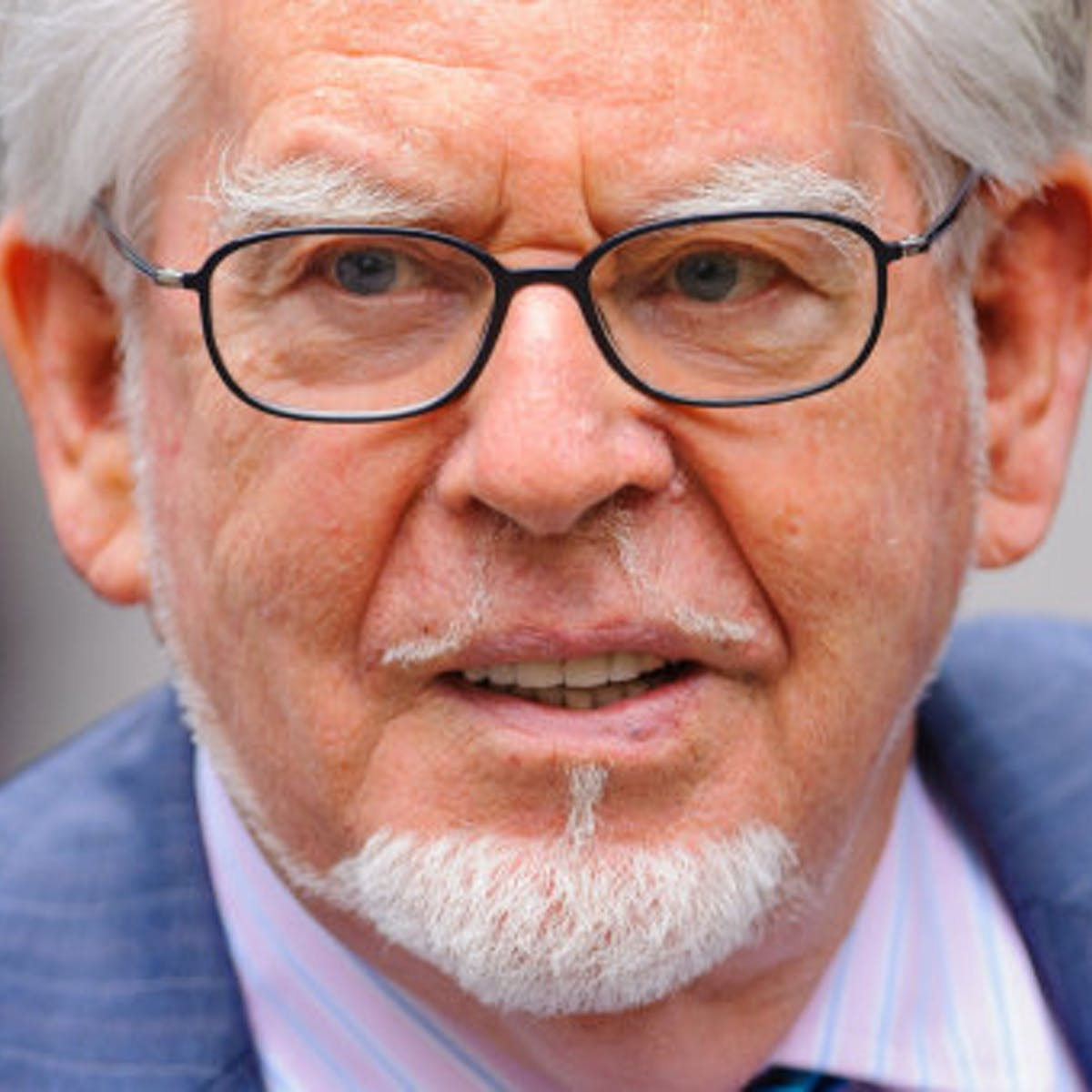 Rolf Harris guilty: but what has Operation Yewtree really taught ...