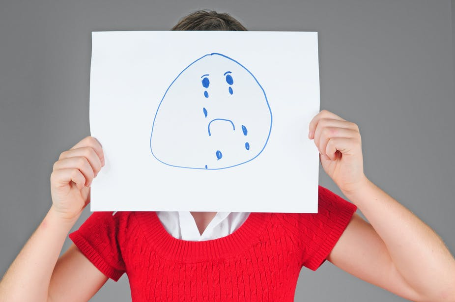 Autism Issues Complicate Anti Bullying >> Why Children With Autism Often Fall Victim To Bullies