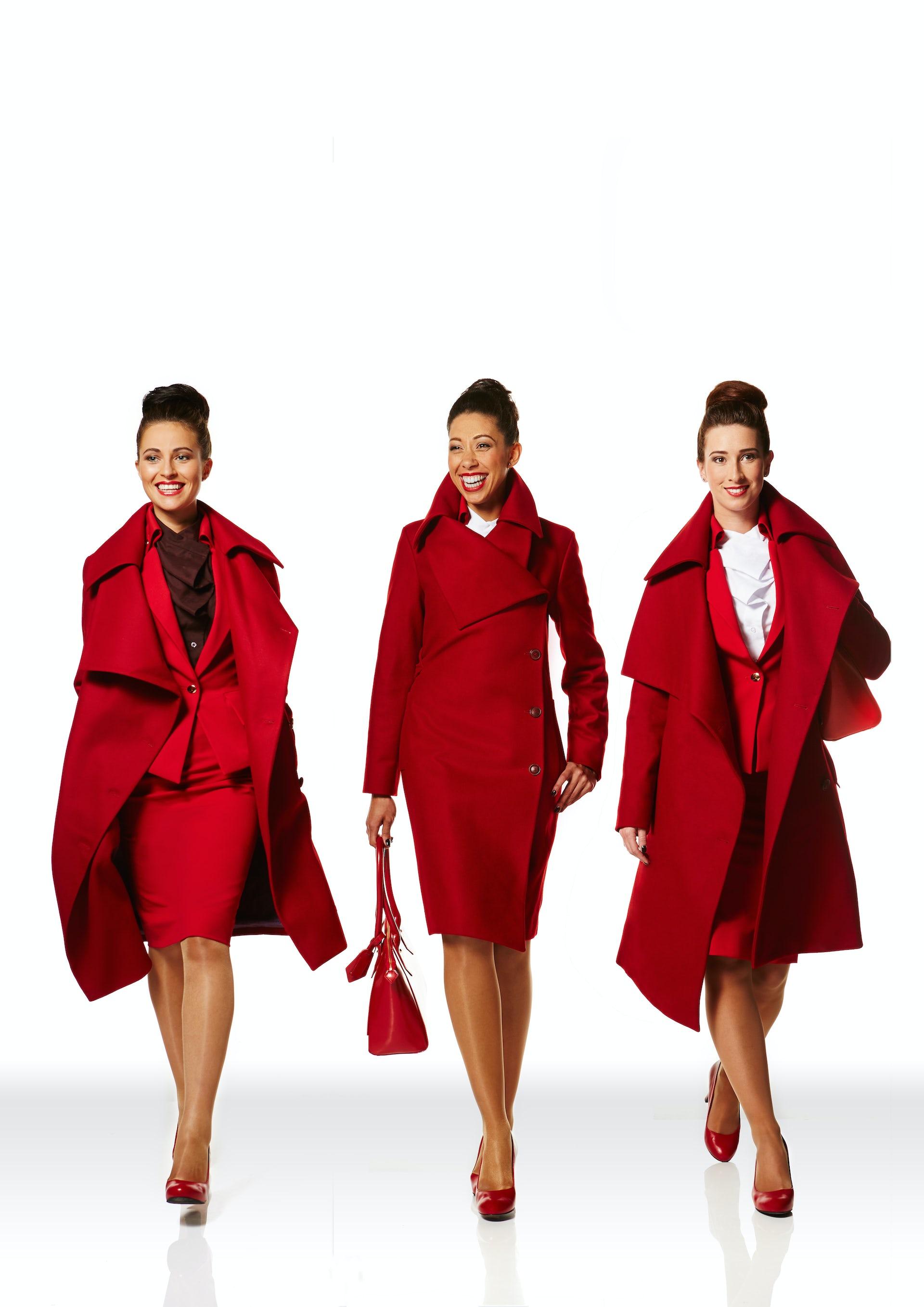 essay on air hostess Expert attorneys #infokime yuk kimers & laskar datang ke acara kode & pelatihan essay dg fasilitas & pembicara menarik tgl 21 oktober 2017 di c6 345.