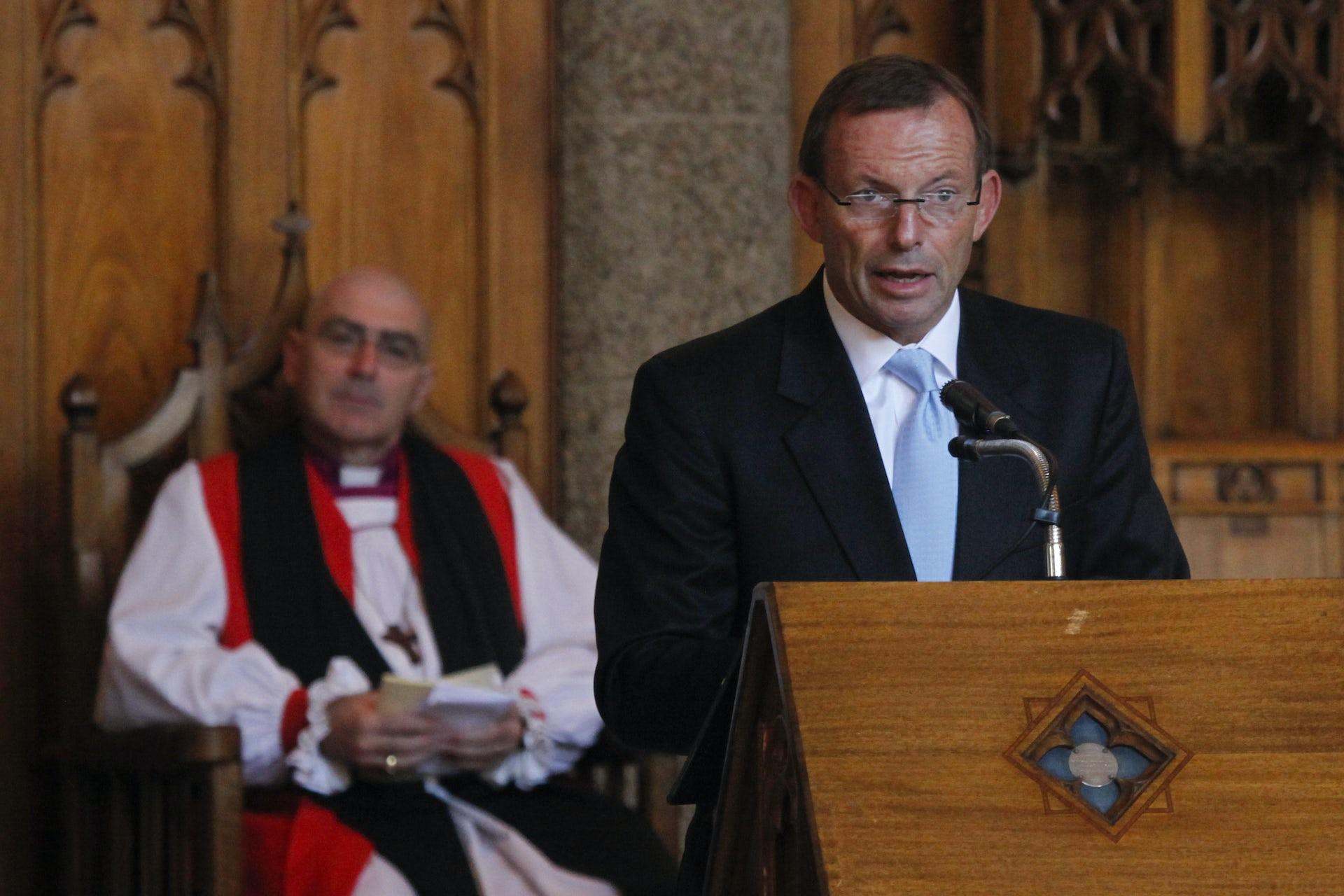 Chaplain challenge heads to High Court - JourneyOnline