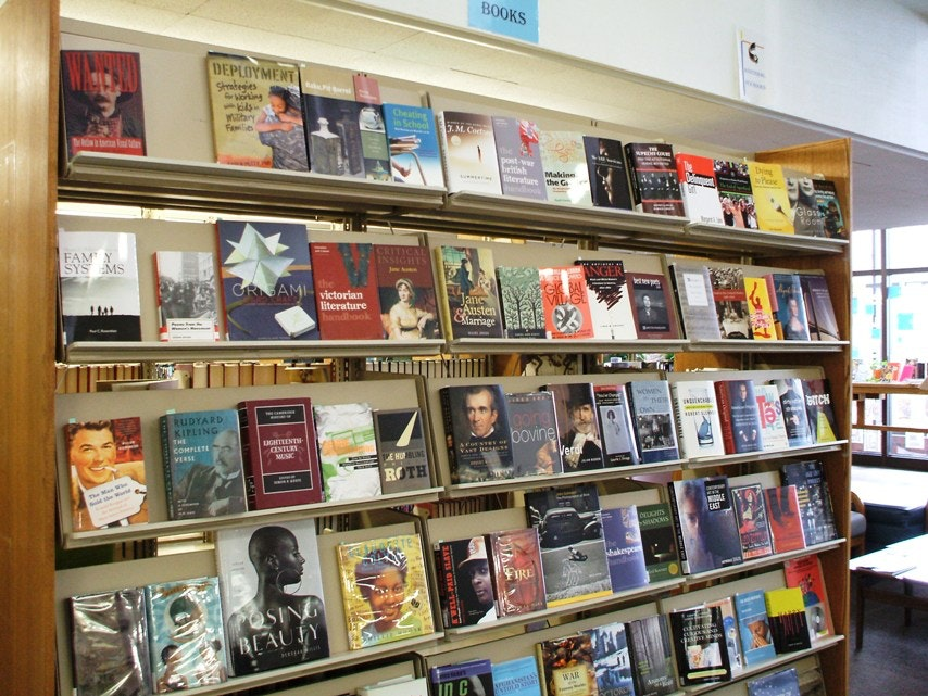 Report urges National University Press Network to boost