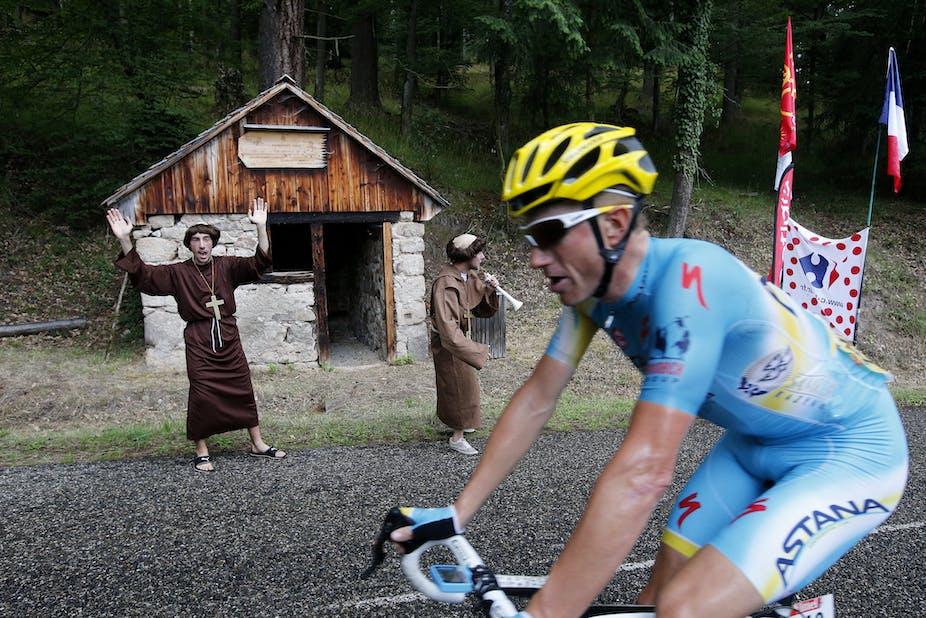 Le Tour de France is losing traction in its homeland dc96448d2