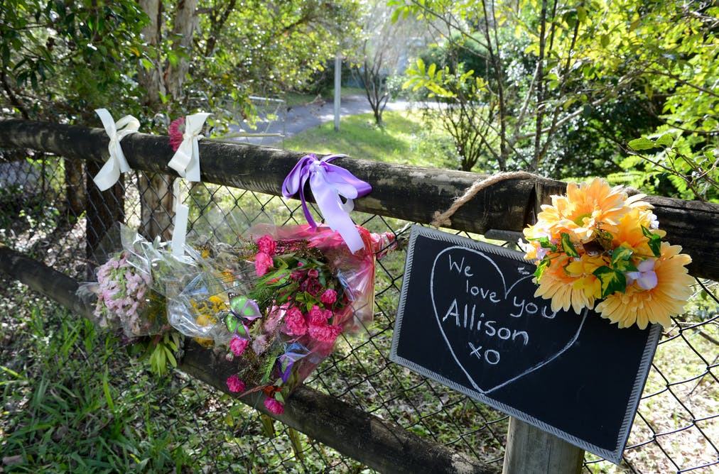Gerard Baden-Clay's murder of his wife Allison has helped put the spectre  of domestic violence firmly back in the national spotlight. How prevalent  is it?
