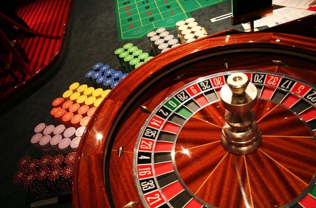 online casino canada live dealer