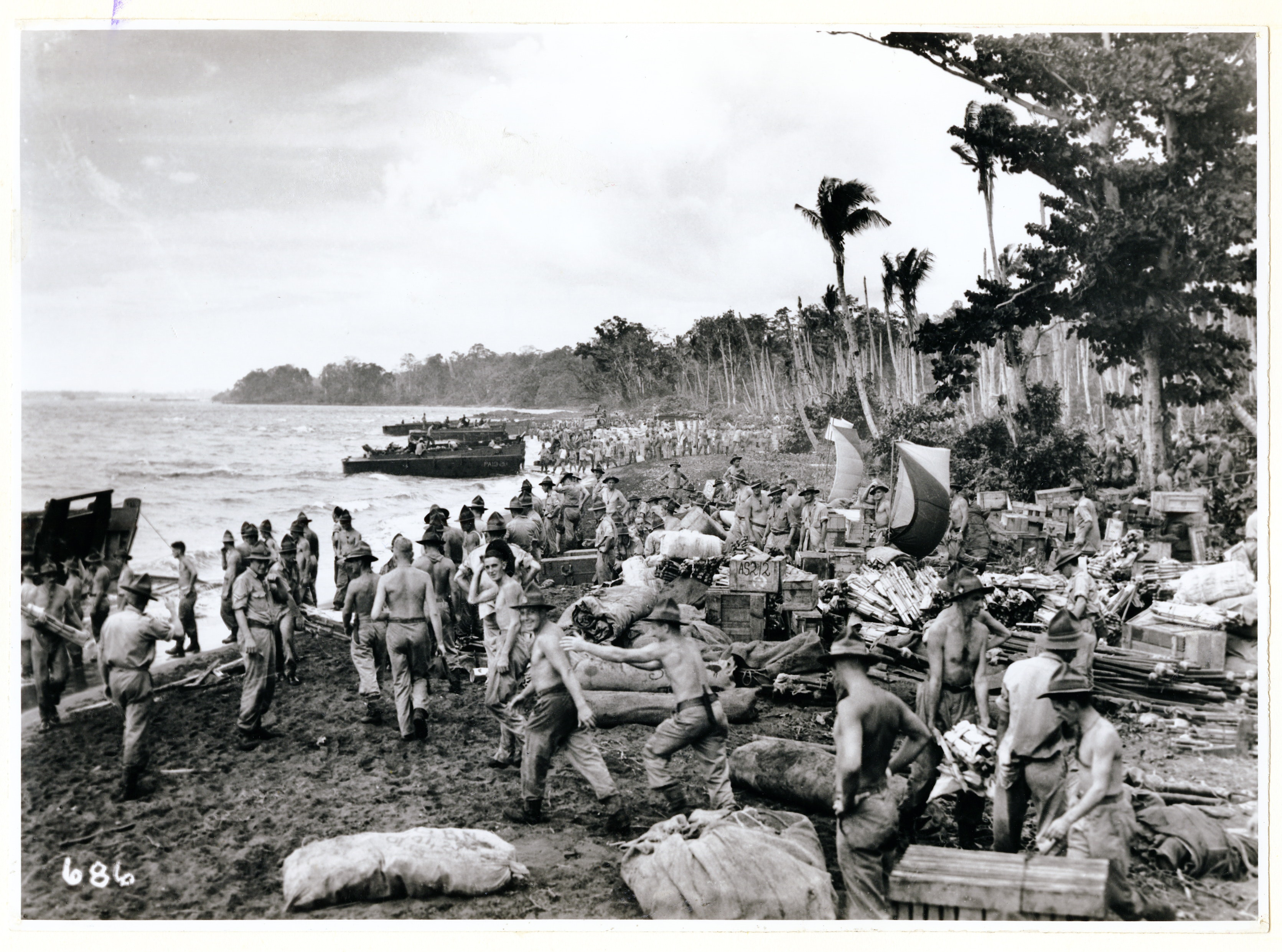 an introduction to the history of the anzac legend gallipoli Introduction summary • pre-reading the text  to base my illustrations on the  actual historical data as much as  the gallipoli campaign' wikipedia http:/.