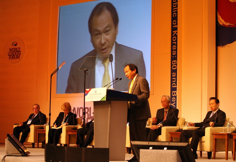 The end of history fukuyama essay