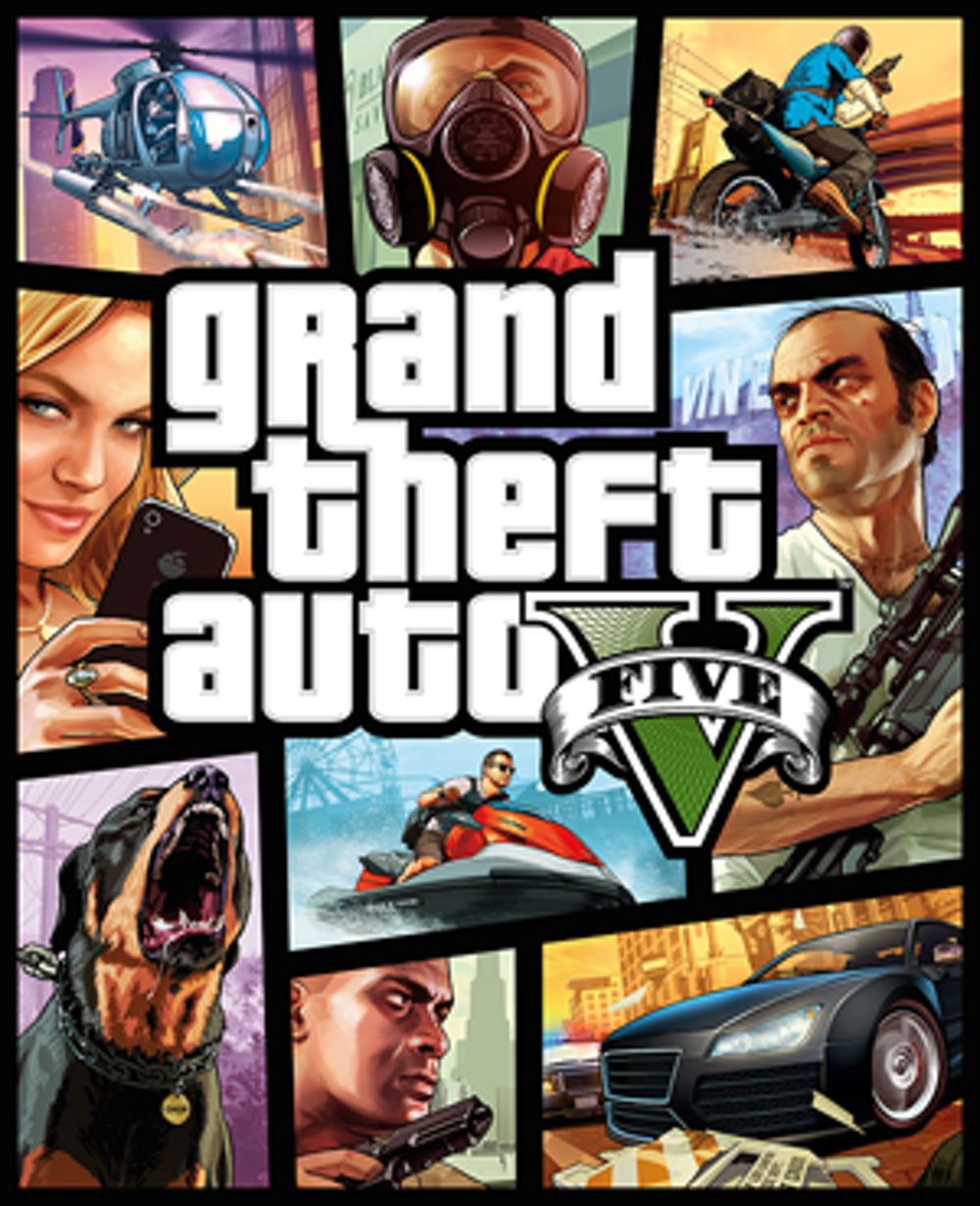 Virtual rape in Grand Theft Auto 5: learning the limits of