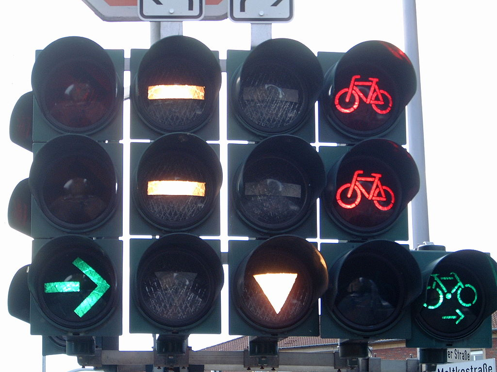 Roadway Safety Traffic Light Non Internet 22 Outputs Road Junction Traffic Signal Controller