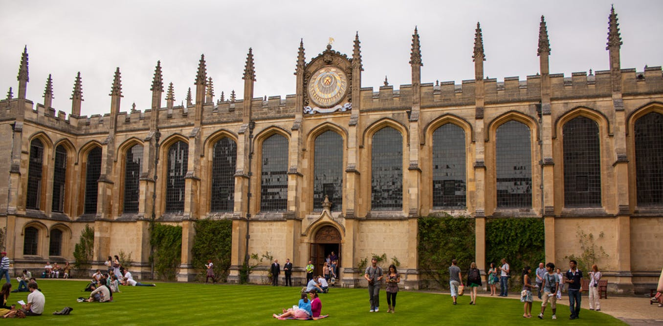 """Képtalálat a következőre: """"british university"""""""