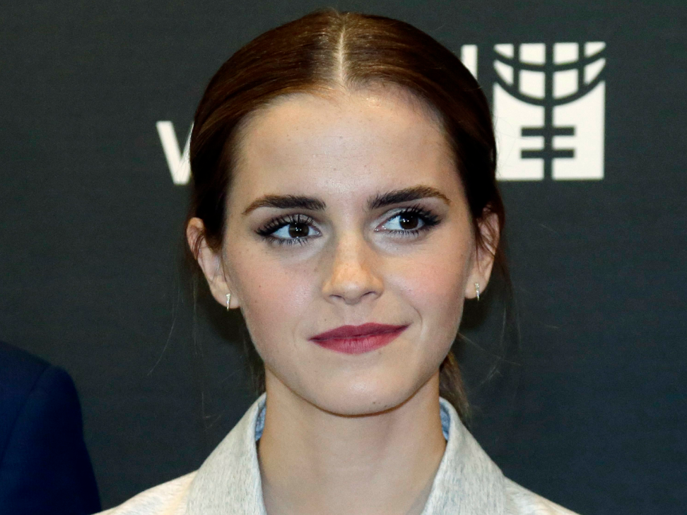 Emma Watson's UN speech: what our reaction says about feminism