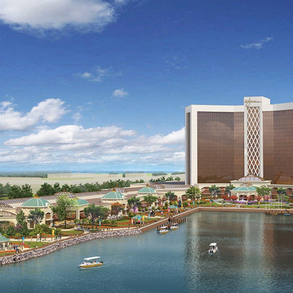 Repeal the casino deal.org compulsive gambling information