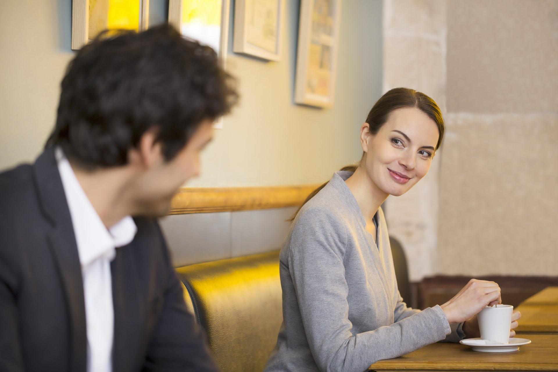flirting moves that work for men video clips online