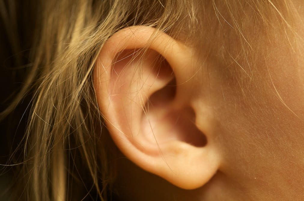 Health Check: is it bad to regularly sleep wearing earplugs?