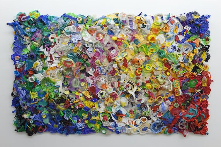 Understanding Art Impressionism Details