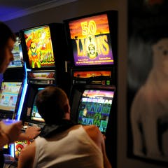 slots plus casino login