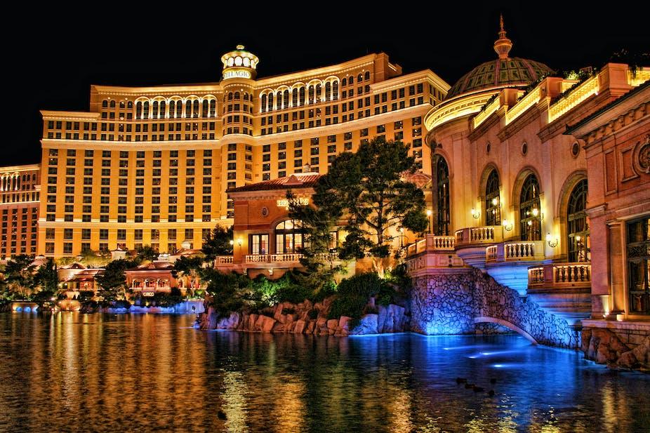 Łęczyca elvis star casino gold coast