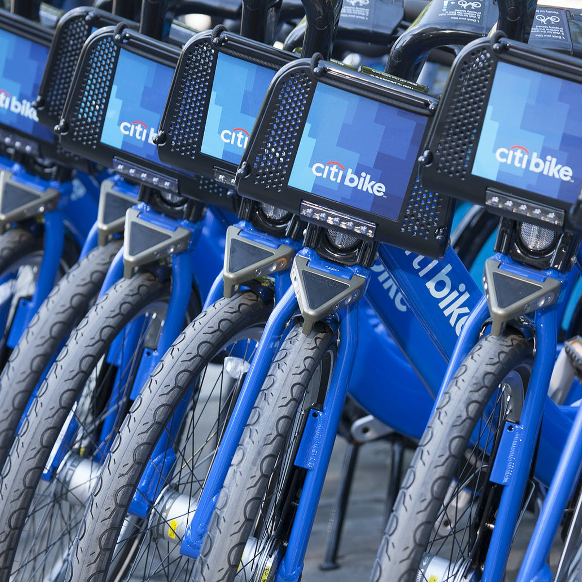 Bikeshare pricing could slow trend's rapid expansion